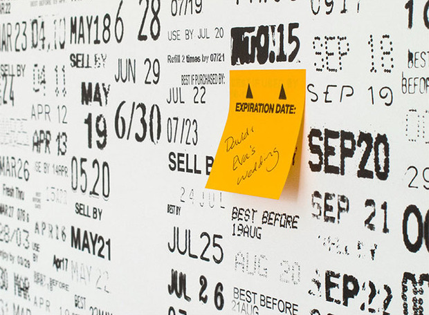 expiration-calendar-thumb-620x456-73723