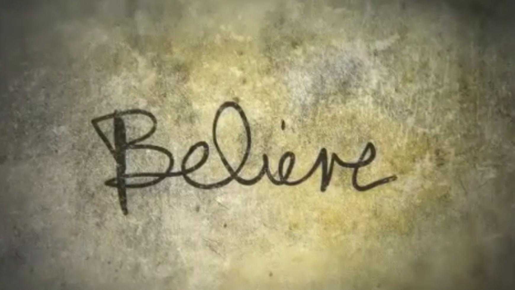 7th April 2013 – John 20:19-31