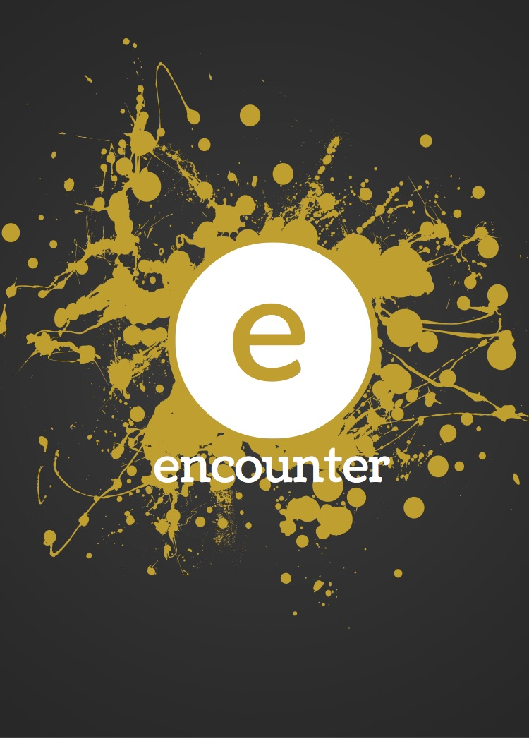 encounter-front