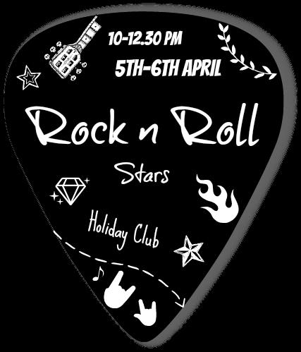 Rock-n-Roll-2