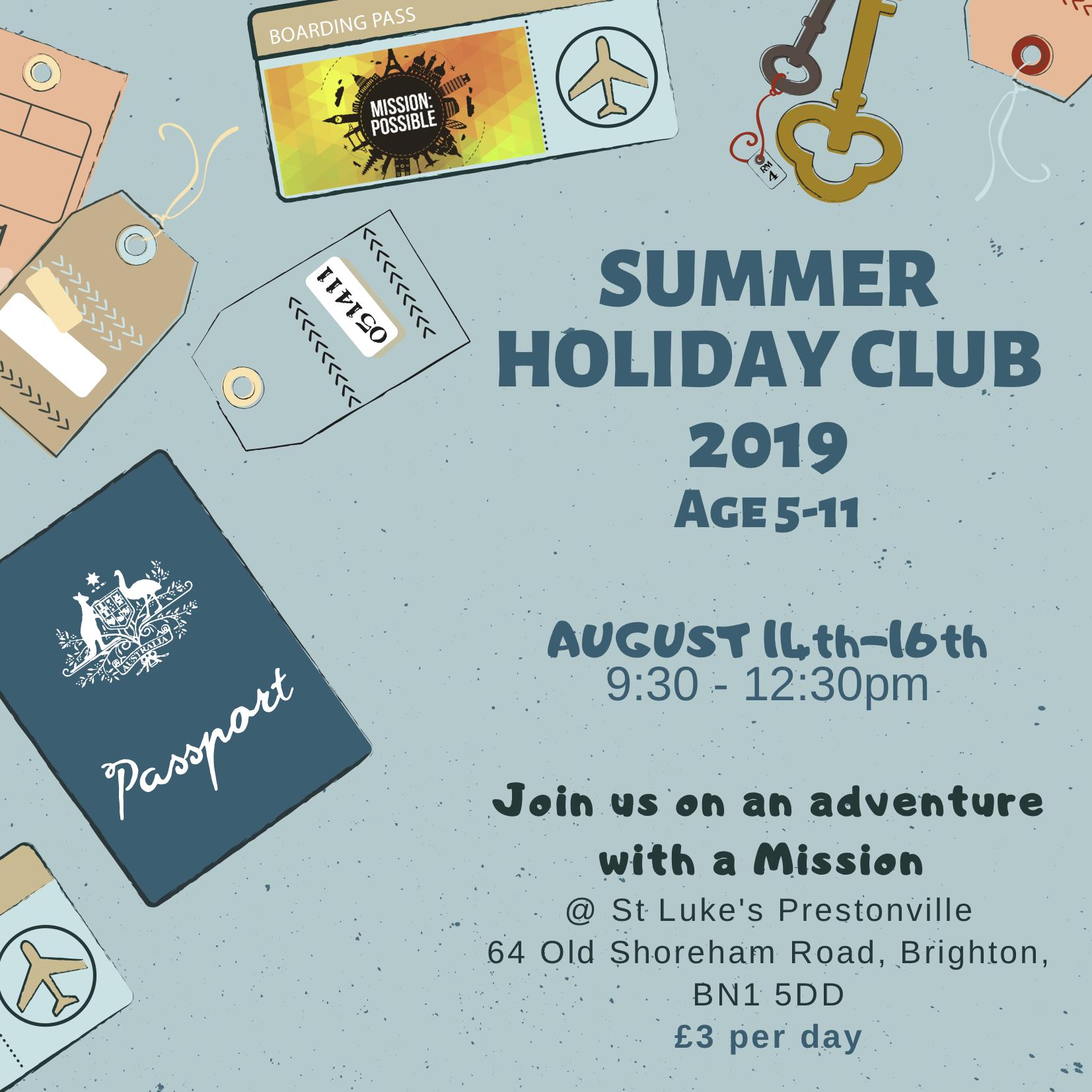 Holiday-Club-2019-flyer-copy